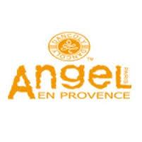 Angel En Provence Hair Care Changing Room Hair Design