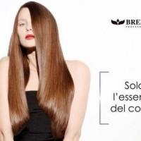 Brelil from Italy, Hair Colour
