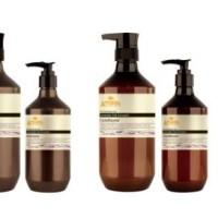 Lavender - For Fine/Limp Hair